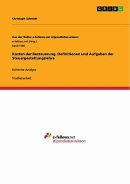 Cover: https://exlibris.azureedge.net/covers/9783/6680/3438/9/9783668034389xl.jpg