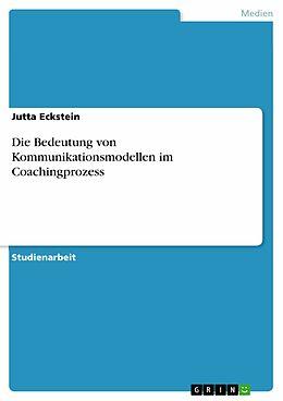 Cover: https://exlibris.azureedge.net/covers/9783/6680/3667/3/9783668036673xl.jpg