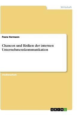 Cover: https://exlibris.azureedge.net/covers/9783/6680/3738/0/9783668037380xl.jpg