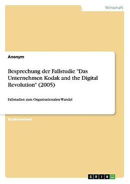 Cover: https://exlibris.azureedge.net/covers/9783/6680/3770/0/9783668037700xl.jpg