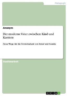 Cover: https://exlibris.azureedge.net/covers/9783/6680/4077/9/9783668040779xl.jpg
