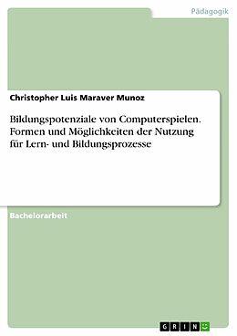 Cover: https://exlibris.azureedge.net/covers/9783/6680/4120/2/9783668041202xl.jpg