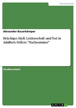 Cover: https://exlibris.azureedge.net/covers/9783/6680/4297/1/9783668042971xl.jpg