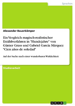 Cover: https://exlibris.azureedge.net/covers/9783/6680/4301/5/9783668043015xl.jpg