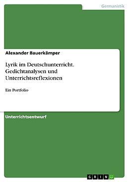 Cover: https://exlibris.azureedge.net/covers/9783/6680/4826/3/9783668048263xl.jpg