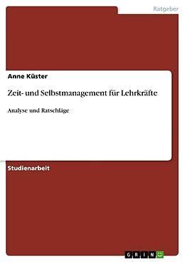 Cover: https://exlibris.azureedge.net/covers/9783/6680/4907/9/9783668049079xl.jpg