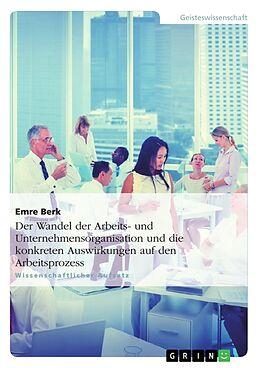Cover: https://exlibris.azureedge.net/covers/9783/6680/5052/5/9783668050525xl.jpg