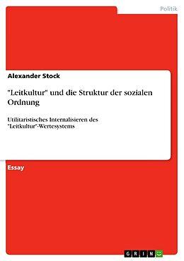 Cover: https://exlibris.azureedge.net/covers/9783/6680/5138/6/9783668051386xl.jpg