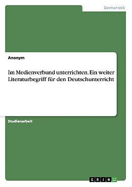 Cover: https://exlibris.azureedge.net/covers/9783/6680/5200/0/9783668052000xl.jpg