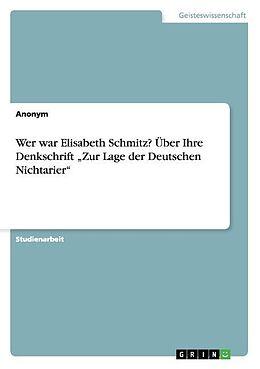 Cover: https://exlibris.azureedge.net/covers/9783/6680/5465/3/9783668054653xl.jpg