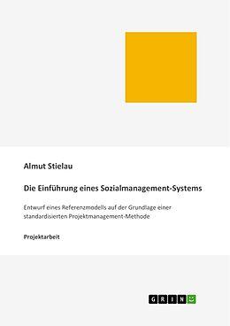 Cover: https://exlibris.azureedge.net/covers/9783/6680/5497/4/9783668054974xl.jpg