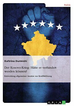 Cover: https://exlibris.azureedge.net/covers/9783/6680/5500/1/9783668055001xl.jpg