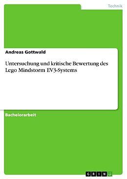 Cover: https://exlibris.azureedge.net/covers/9783/6680/5835/4/9783668058354xl.jpg