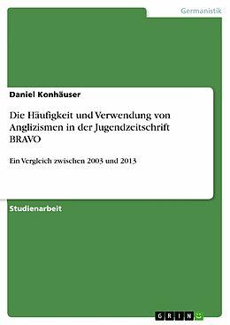Cover: https://exlibris.azureedge.net/covers/9783/6680/5982/5/9783668059825xl.jpg