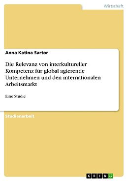 Cover: https://exlibris.azureedge.net/covers/9783/6680/6201/6/9783668062016xl.jpg