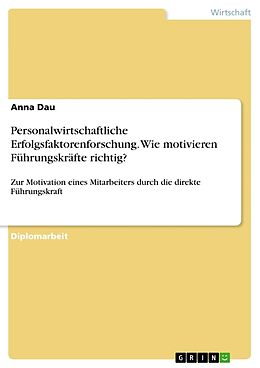 Cover: https://exlibris.azureedge.net/covers/9783/6680/6339/6/9783668063396xl.jpg