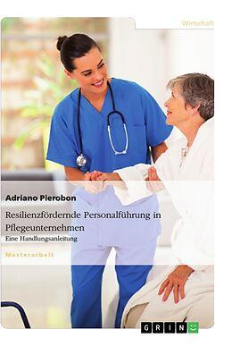 Cover: https://exlibris.azureedge.net/covers/9783/6680/6363/1/9783668063631xl.jpg
