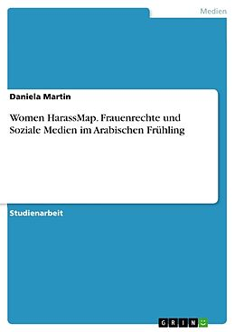 Cover: https://exlibris.azureedge.net/covers/9783/6680/6369/3/9783668063693xl.jpg