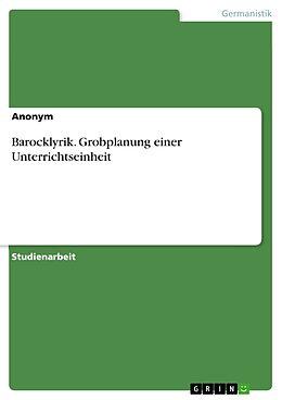 Cover: https://exlibris.azureedge.net/covers/9783/6680/6771/4/9783668067714xl.jpg