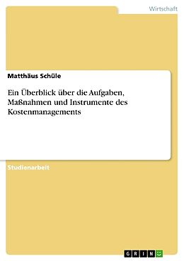Cover: https://exlibris.azureedge.net/covers/9783/6680/6845/2/9783668068452xl.jpg