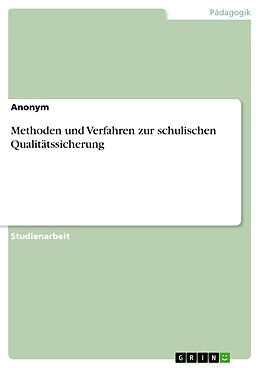 Cover: https://exlibris.azureedge.net/covers/9783/6680/7002/8/9783668070028xl.jpg