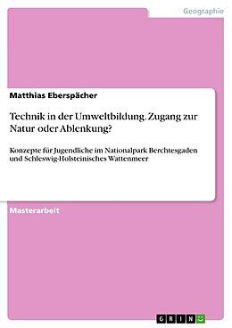 Cover: https://exlibris.azureedge.net/covers/9783/6680/7040/0/9783668070400xl.jpg