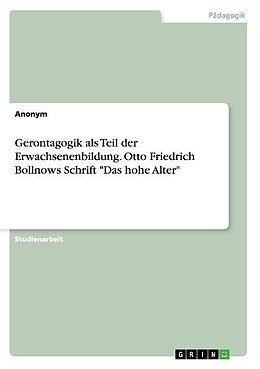 Cover: https://exlibris.azureedge.net/covers/9783/6680/7062/2/9783668070622xl.jpg