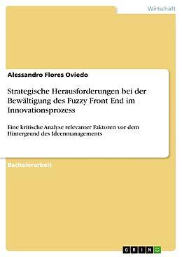 Cover: https://exlibris.azureedge.net/covers/9783/6680/7115/5/9783668071155xl.jpg