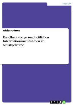 Cover: https://exlibris.azureedge.net/covers/9783/6680/7147/6/9783668071476xl.jpg
