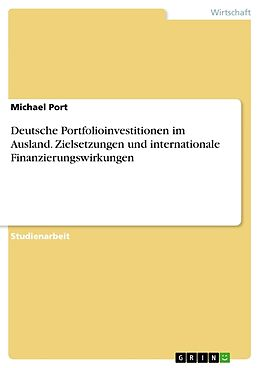Cover: https://exlibris.azureedge.net/covers/9783/6680/7149/0/9783668071490xl.jpg