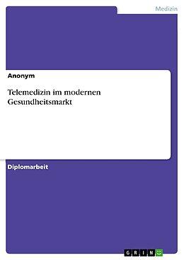 Cover: https://exlibris.azureedge.net/covers/9783/6680/7315/9/9783668073159xl.jpg