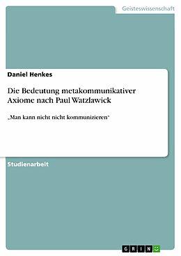 Cover: https://exlibris.azureedge.net/covers/9783/6680/7363/0/9783668073630xl.jpg