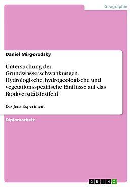Cover: https://exlibris.azureedge.net/covers/9783/6680/7593/1/9783668075931xl.jpg
