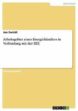 Cover: https://exlibris.azureedge.net/covers/9783/6680/7954/0/9783668079540xl.jpg