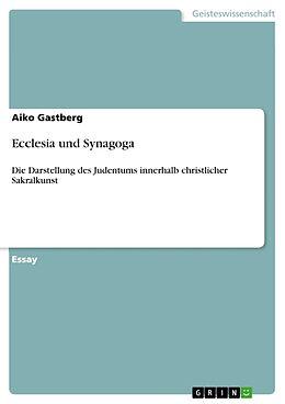 Cover: https://exlibris.azureedge.net/covers/9783/6680/8007/2/9783668080072xl.jpg