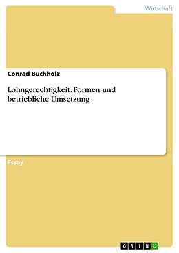 Cover: https://exlibris.azureedge.net/covers/9783/6680/8014/0/9783668080140xl.jpg