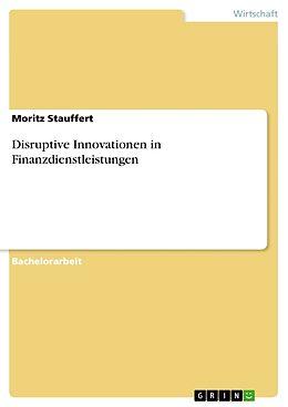 Cover: https://exlibris.azureedge.net/covers/9783/6680/8035/5/9783668080355xl.jpg