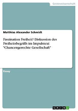 Cover: https://exlibris.azureedge.net/covers/9783/6680/8075/1/9783668080751xl.jpg