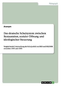 Cover: https://exlibris.azureedge.net/covers/9783/6680/8172/7/9783668081727xl.jpg