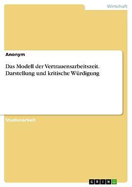 Cover: https://exlibris.azureedge.net/covers/9783/6680/8175/8/9783668081758xl.jpg