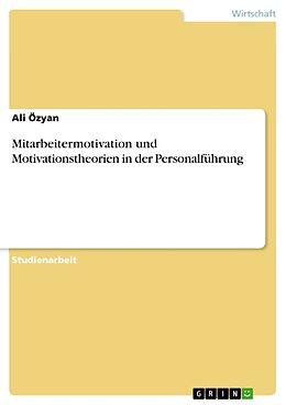 Cover: https://exlibris.azureedge.net/covers/9783/6680/8205/2/9783668082052xl.jpg