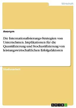 Cover: https://exlibris.azureedge.net/covers/9783/6680/8273/1/9783668082731xl.jpg