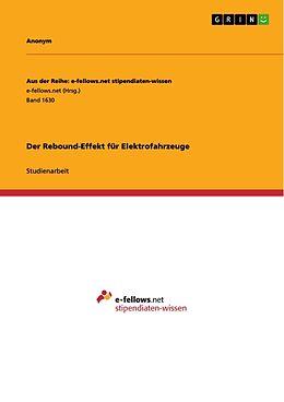 Cover: https://exlibris.azureedge.net/covers/9783/6680/8499/5/9783668084995xl.jpg