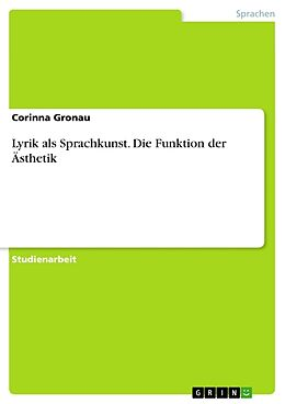 Cover: https://exlibris.azureedge.net/covers/9783/6680/8644/9/9783668086449xl.jpg