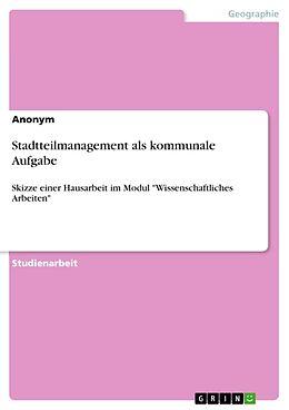 Cover: https://exlibris.azureedge.net/covers/9783/6680/8652/4/9783668086524xl.jpg