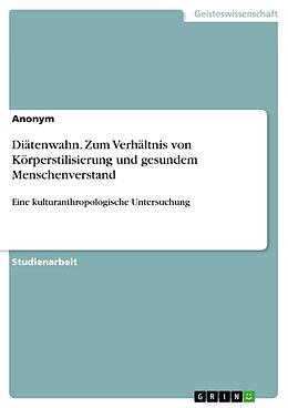 Cover: https://exlibris.azureedge.net/covers/9783/6680/8750/7/9783668087507xl.jpg