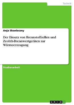 Cover: https://exlibris.azureedge.net/covers/9783/6680/8883/2/9783668088832xl.jpg