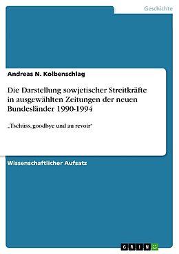 Cover: https://exlibris.azureedge.net/covers/9783/6680/8973/0/9783668089730xl.jpg