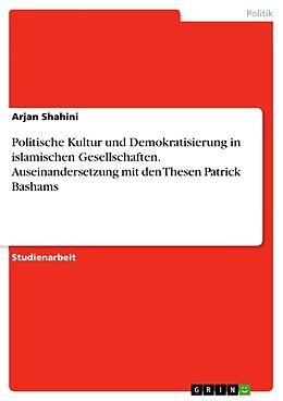 Cover: https://exlibris.azureedge.net/covers/9783/6680/9036/1/9783668090361xl.jpg