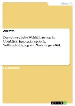 Cover: https://exlibris.azureedge.net/covers/9783/6680/9126/9/9783668091269xl.jpg